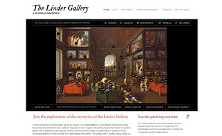The Linder Gallery